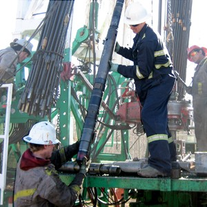 Pinnacle Oil Tools Inc - What We Do