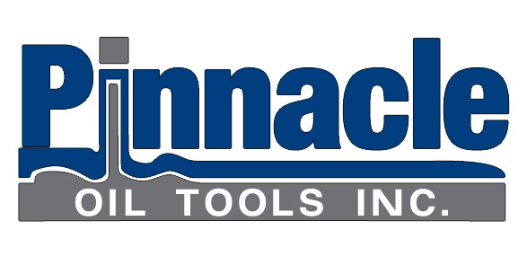 Pinnacle Oil Tools